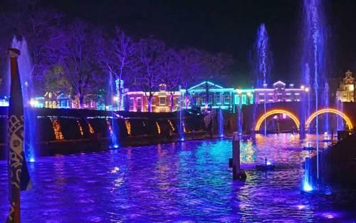 光の運河160307.jpg