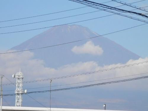 a10朝の富士.jpg