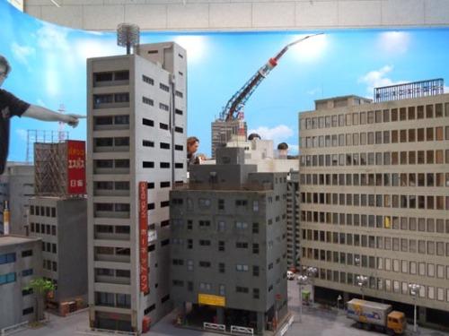 20120911「特撮博物館」2.jpg