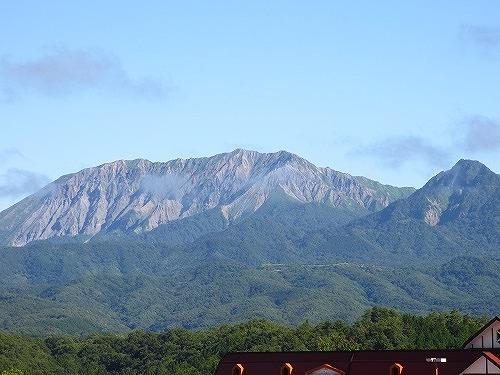 6_30大山 (2).jpg