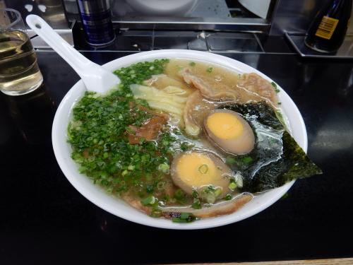 takahashi15101902.JPG