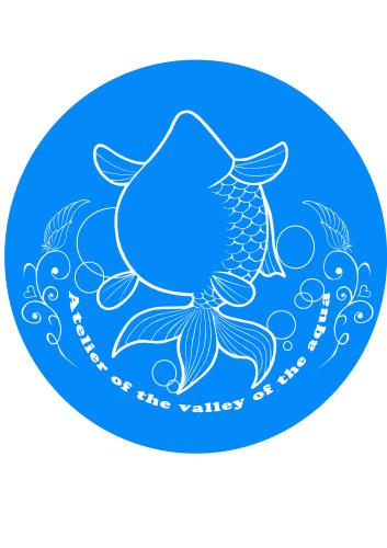 ロゴ2のコピー.jpg