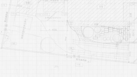 敷石検討_R.jpg