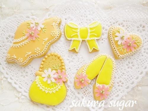 2012.9&10ichingcookie1.-2.jpg