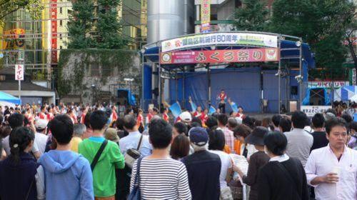 東京よさこい2012-1.JPG