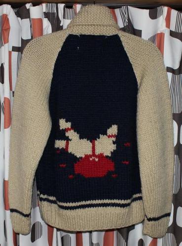 Canadian Sweater4.jpg