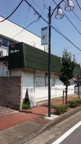201608_02高崎・喫茶店.jpg