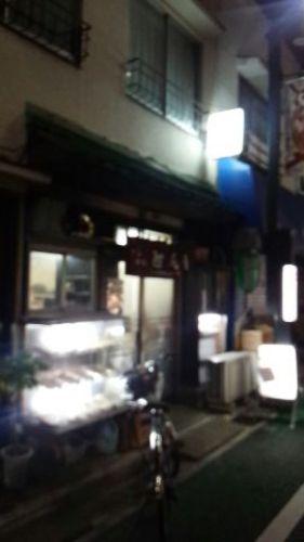 201510_下北沢・とん水01.jpg