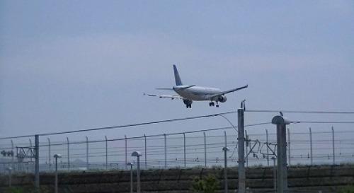 airplain3.jpg