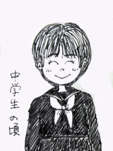 髪型1.jpg