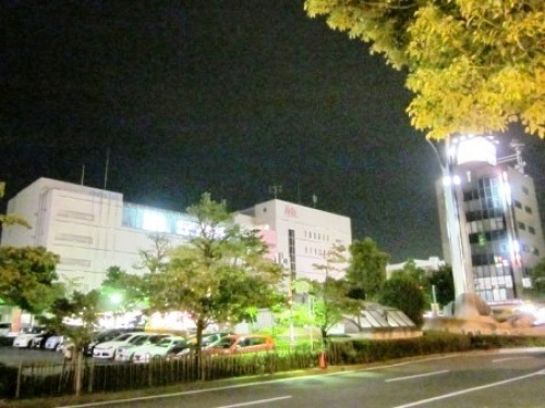 4写真 駅ロータリー1.JPG