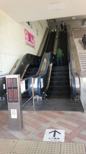 201705_C直江津・駅エスカレーター.jpg