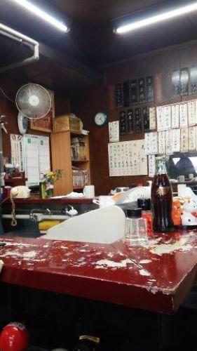 201703_豊田・ふじ02.jpg
