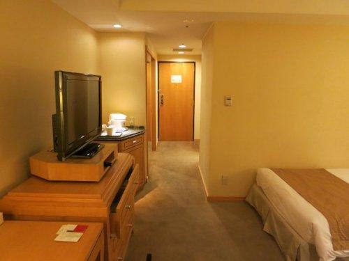 room-08.jpg