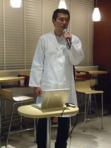 マクドナルド06(開発担当の小林さん).JPG