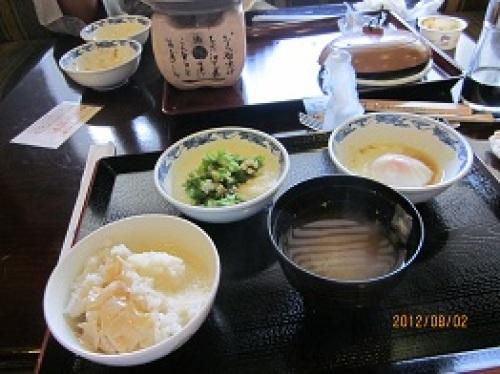 IMG_2846朝食第3弾.jpg