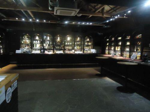 余市44(博物館).JPG