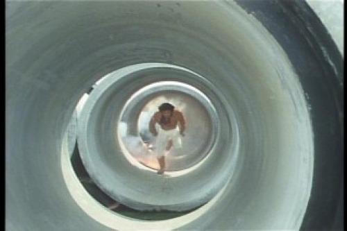 PDVD_117.jpg