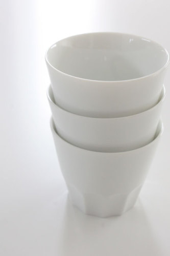 気軽に使えてオシャレなカップ Greco-sobokai-グレコ ソボカイ WAGAYA (わがや) MY HOME INTERIOR デザート・スープにも使え和食・洋食・中華 いろんな食事 食器に合わせられるグレコのカップ 湯呑代わりに揃えたカップ こだわりの雑貨.jpg