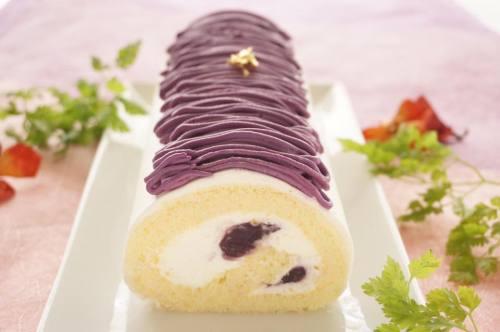 みかげ山手ロール紫芋のロールケーキ.jpg