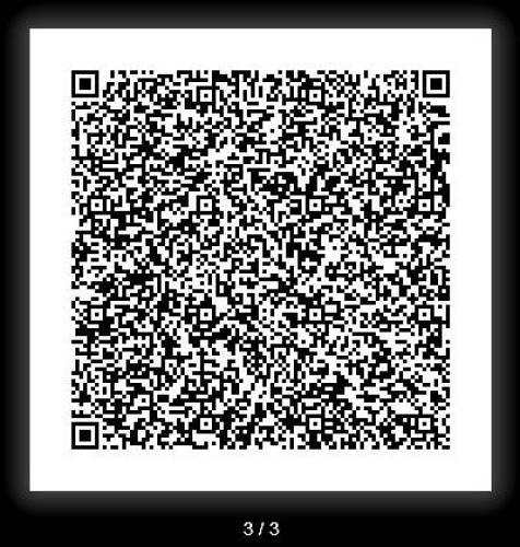 LASER21_3.jpg