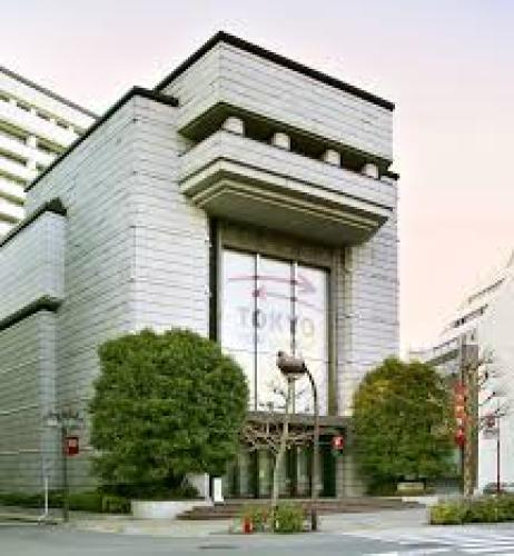 東京証券取引所.jpg