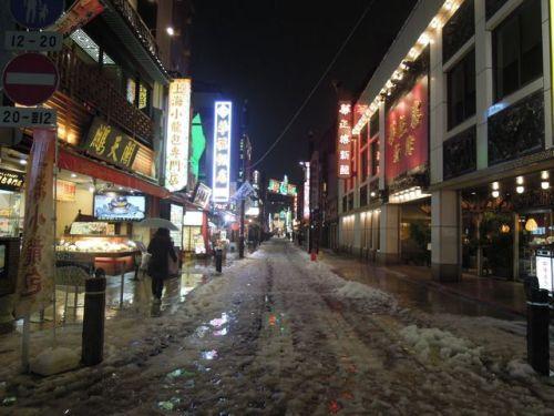 雪の中華街.jpg