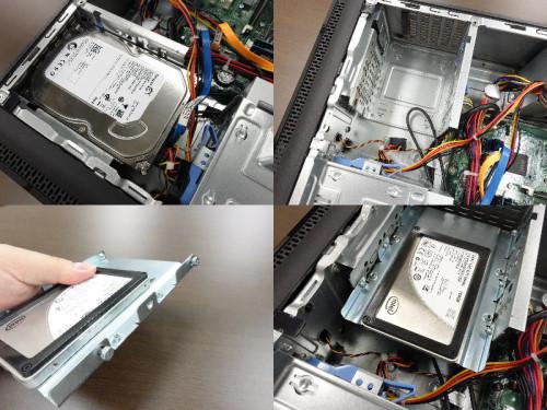 SSDDE02.jpg