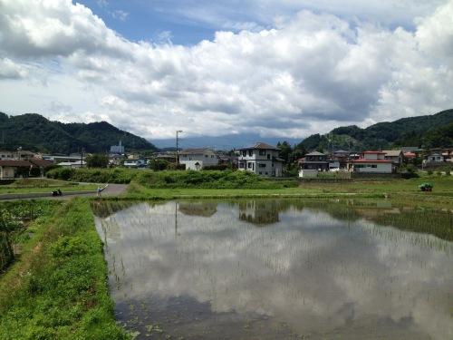201306240031_6836_iphone.jpg