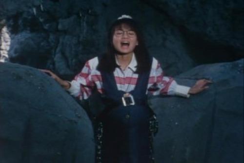 魔法少女ちゅうかなぱいぱい!」第20話「恐怖のママゴト」 後編 - 美女 ...