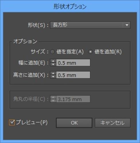 IAP01.jpg