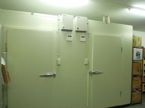 新しい冷蔵庫二坪.jpg