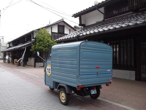 2012_0603輪島0075.JPG