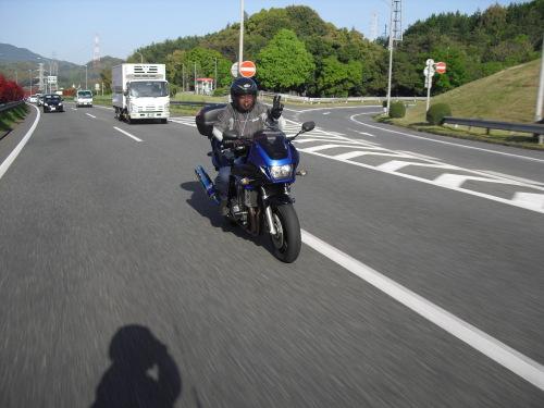 CIMG5610.JPG