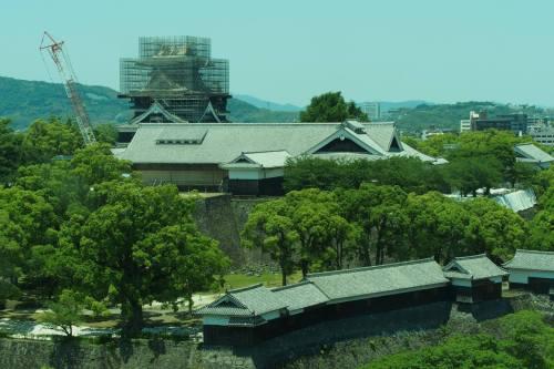 熊本城その11.jpg