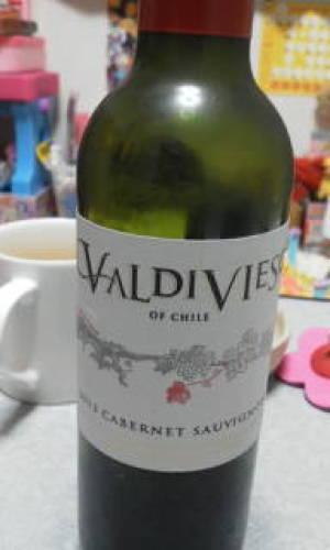 チリワイン.jpg