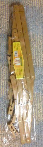 竹製ハンガー1.JPG