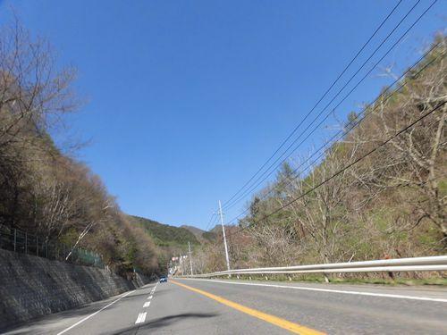 国道142号線.JPG