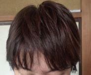 20120928カット&カラー.jpg