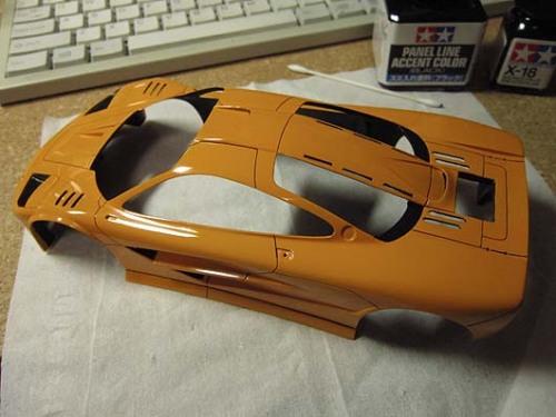 McLaren_F1_LM_20120906-2.JPG