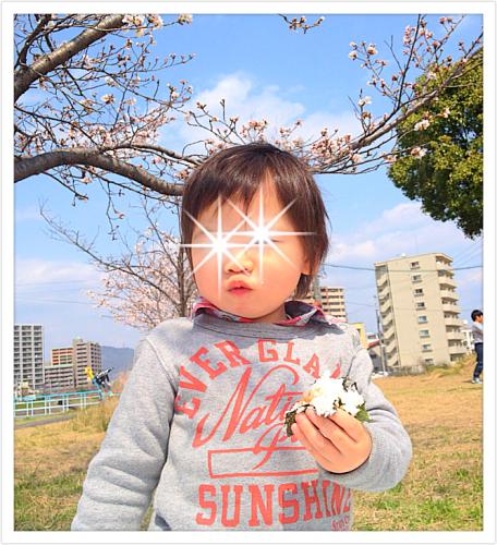 201303311507_9202_iphone.jpg