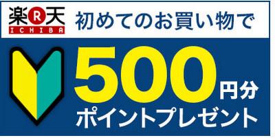 20150801_point500_bn-001.jpg