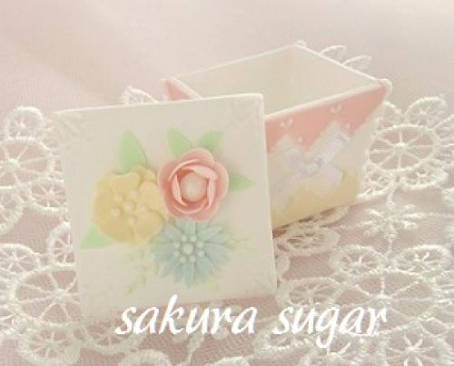sugarbox-sakurai.jpg