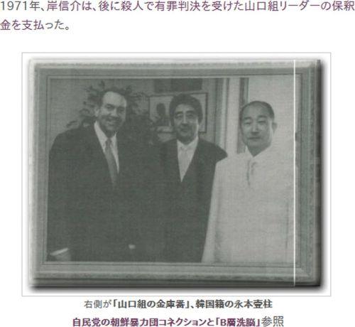 右側が「山口組の金庫番」、韓国籍の永本壹柱 Image1.jpg