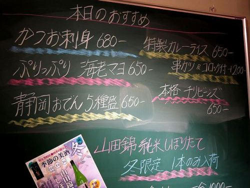 IMG_0119r.jpg