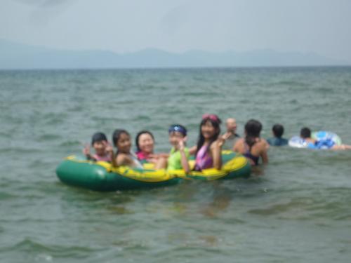 あだたら:湖2.JPG