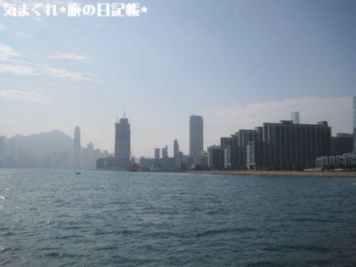 20116香港061.jpg