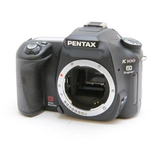w2015-09-01-pentax-k100d-l-1-.jpg