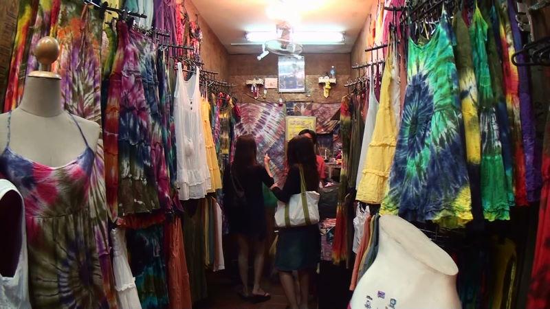 20-92-165 ドレス.JPG