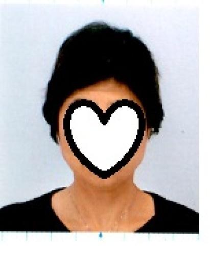 img008パスポート写真.jpg